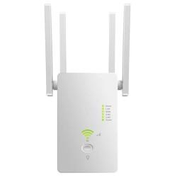 "Tableau Blanc interactif BIBRIGHT eRed 3T 78"" format 4:3"