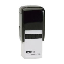 pack 4 haut parleurs + Amplificateur