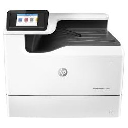 HP PageWide  A3