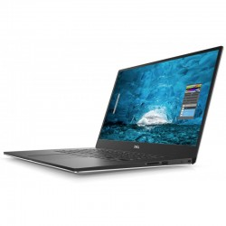 Dell XPS 13 2-in-1 (9365), 13.3'' QHD+ (3200 x 1800)
