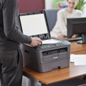HP SCANNERS A4