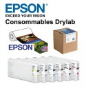 Epson Consommables